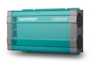 AC Master 3500w