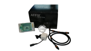 Mastervolt AFFIX Landström