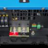 Victron smart växelriktare 1600W