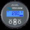 Victron batteriövervakning BMV 712