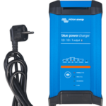 Victron Blue Smart batteriladdare 12V