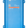 Victron Multiplus 800 12V
