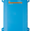 Victron Inverter charger Multiplus