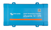 Phoenix 12V 375VA VE.Direct (top)