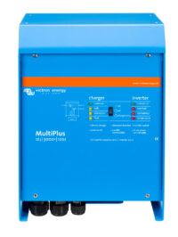 Victron Multiplus 3000 12V inverter/charger