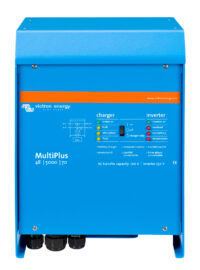 Victron Multiplus 24V 4000W