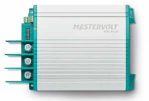 Mastervolt Mac Plus 12-12-50
