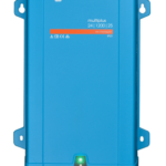 Victron Multiplus 24V 1200Va