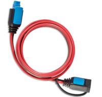 Victron Blue Smart IP65 förläningskabel
