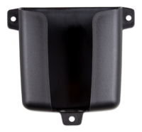 Blue Smart IP65 Väggfäste tillbehör